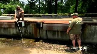 Duck Dynasty Season 1 Episode 1 Trailer