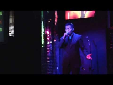 Cantando en Palmas Karaoke