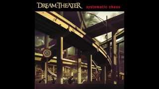 Dream Theater In the presence of enemies part 1 & 2 (All as one song)