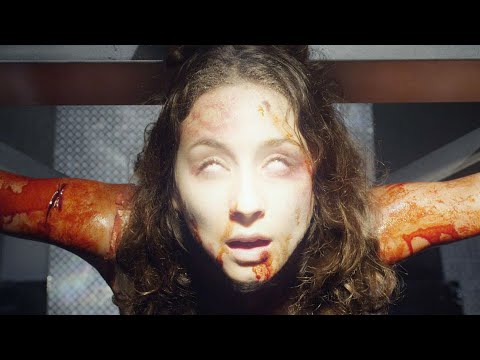 8 Horror Movies With Seriously Messed Up Endings