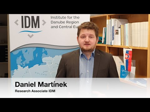 IDM Short Insights 11: Side effects of vaccine diplomacy in Slovakia