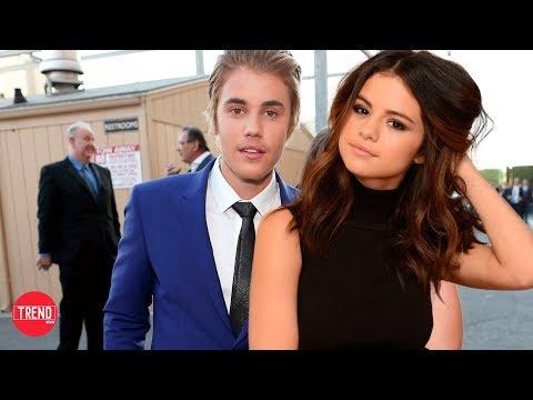 Justin Bieber sigue buscando cómo reconciliarse con Selena Gomez! | Trend News