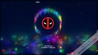 DP REMİX - Ciğerim Yanıyor (Nesrin Kopuz Remix) Resimi