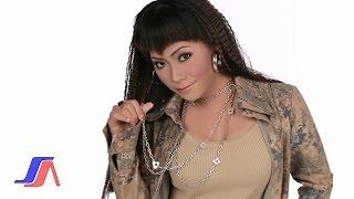 Wawa Marisa - Mengejar Badai - Hot Dangdut - HD