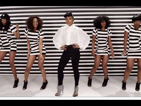 Janelle Monáe - Q.U.E.E.N. feat. Erykah Badu (Lyrics)