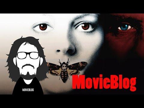 MovieBlog- 533: Recensione Il Silenzio degli Innocenti