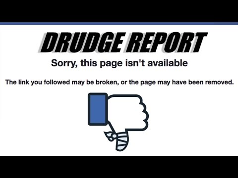 This page has been deleted