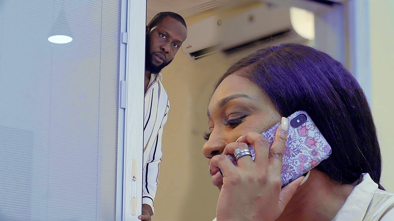 Download I Thought She Employed Me 2Be Her House-Keeper But Never Knw All She Wanted Was A Man In Her Life-NG
