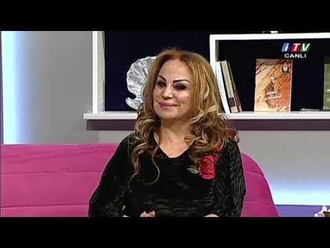 Hemiseki terz 01.05.2015 - Namiq Qaracuxurlu, Ehmed Mustafayev