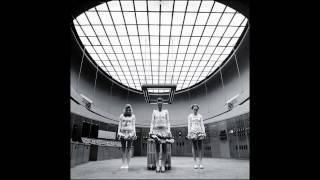 Lucio Aquilina - Disco Bus (Roland M Dill Remix)