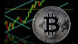 A warning about the rise of Bitcoin from Finance PhD Dr Boyce Watkins