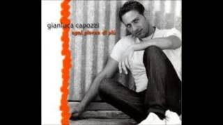 Gianluca Capozzi - Se perdessi te.