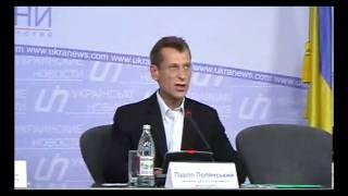 Як забезпечити чесний вступ до ВНЗ у 2011 році (2)(23 вересня о 12:00 відбулася ПРЕС-КОНФЕРЕНЦІЯ на тему: