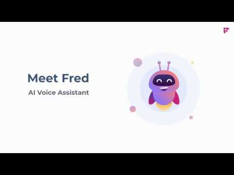 Fireflies AI Assistant for Zoom Meetings
