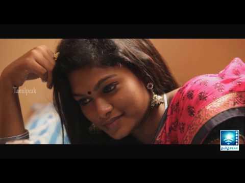 Tamil Cinema | Mun Anthi Saral - [Part 6]