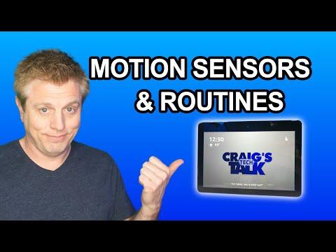 amazon-alexa-routines-and-echo-motion-sensors