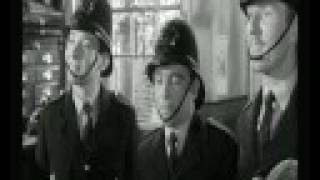 Carry On Constable - UK Trailer