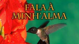 402 FALA À MINH´ALMA - HINÁRIO ADVENTISTA thumbnail