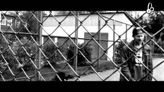 CappyCap - Хороший хип-хоп (#ХХХ)