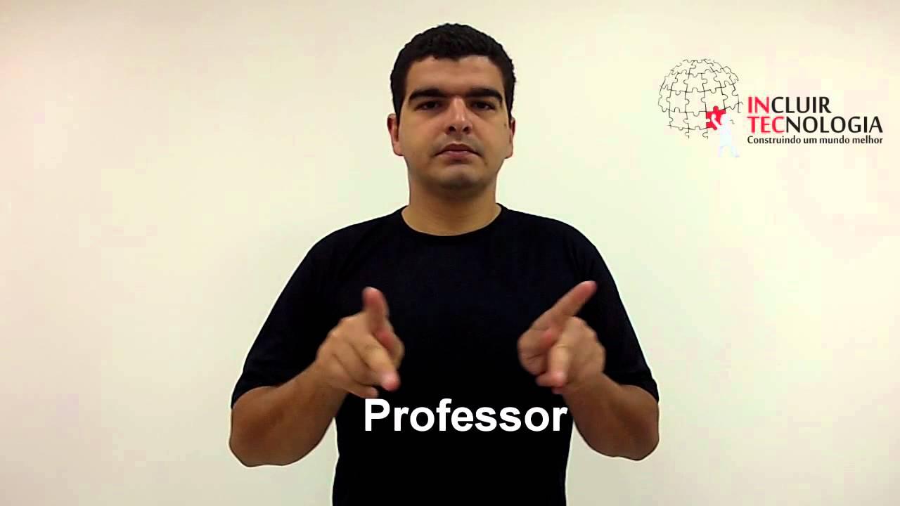 Professor Em