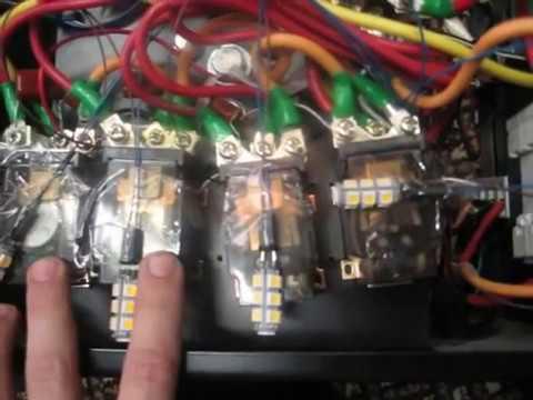 Симисторы для стабилизаторов напряжения сварочный аппарат масса это