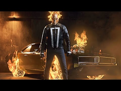 robbie-reyes-(ghost-rider)-all-powers-scenes-|-mcu-compilation-[hd]