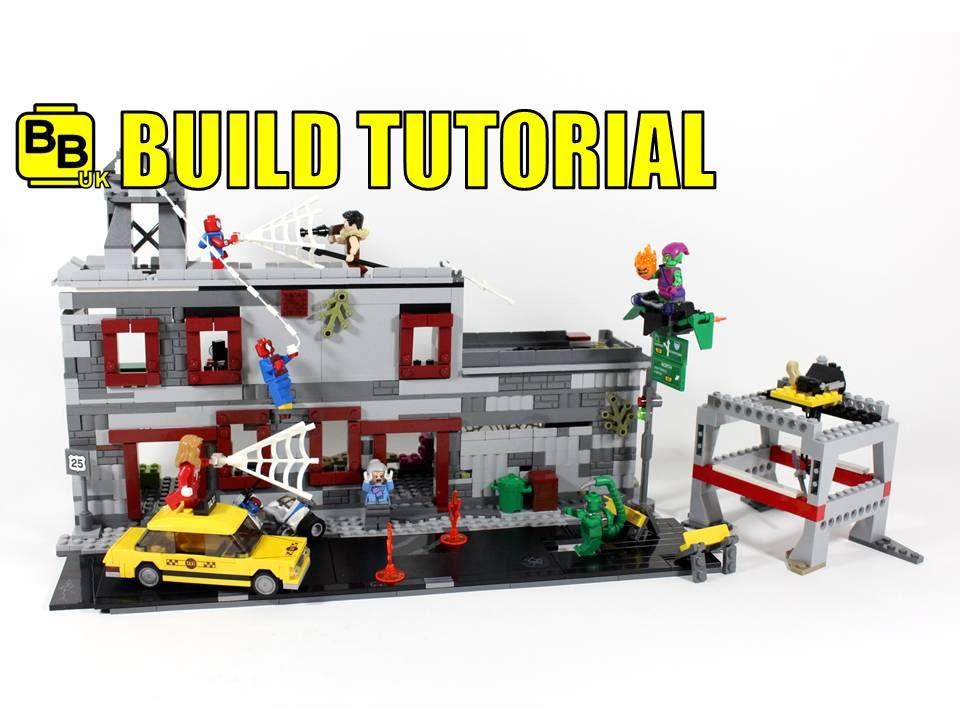 Alternative Home Builds Uk