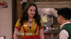 2 Broke Girls | Best Of #1 | Deutsch HD