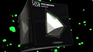 Joyce Mercedes Obsession Original Mix Le Club Techno Premiere