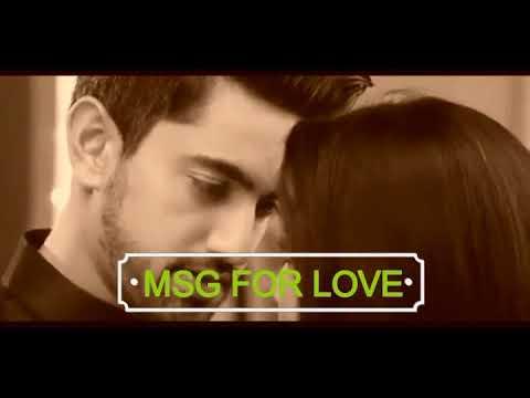 ROMANTIC/LOVE Video Download  || LOVE whatsapp status | Cute whatsapp  Status -YOUTUBE