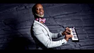 Willy William-PARIS feat. Cris Cab Official (Audio)