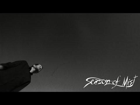 Impure Wilhelmina - 'Gravel' (official music video) 2021