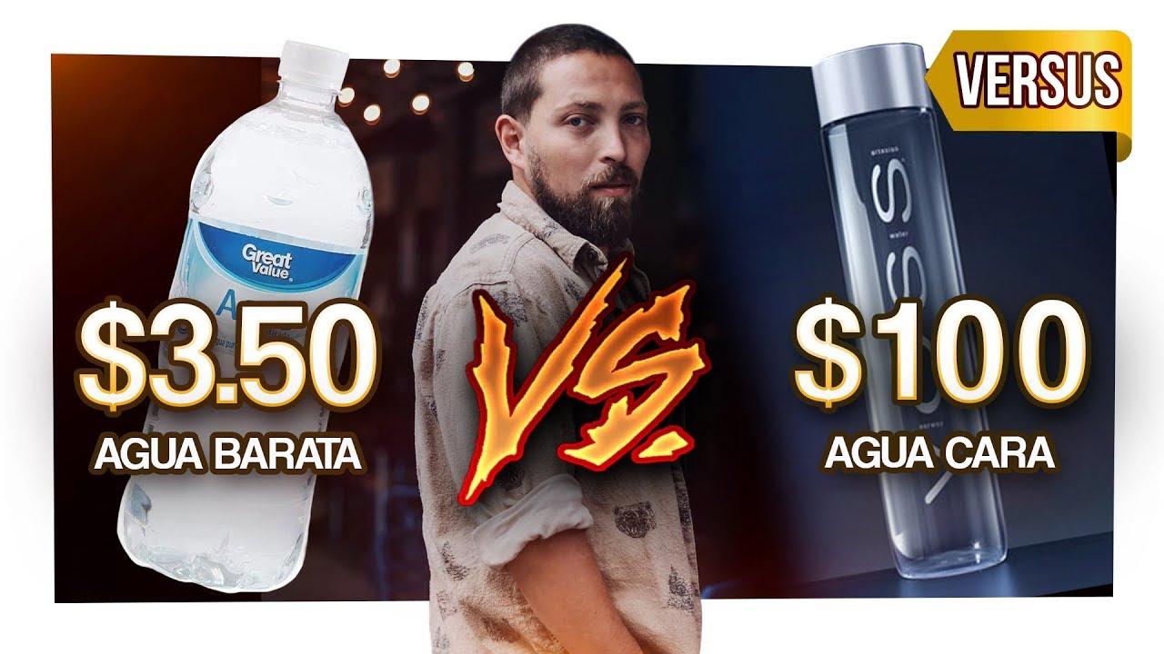 agua-de-3-50-vs-agua-de-100