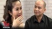 Cuộc sống hôn nhân đầy thăng trầm của vợ chồng diễn viên Anh Tuấn - Nguyệt Hằng
