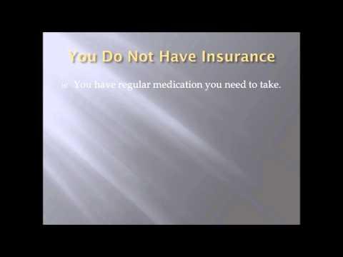 APlus Gold Health FreeRx Discount Pharmacy Card