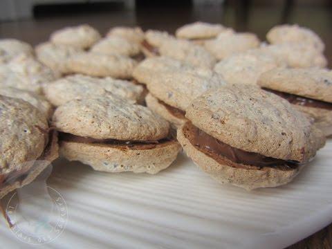 recette-des-duchesses-au-chocolat