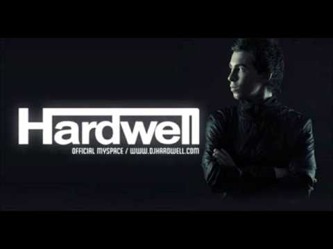 Example vs Quintino & Sandro Silva - Epic The Way You Kissed Me (Hardwell MashUp) FULL