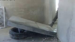 Дверной проем в бетонной стене(Алмазная резка дверного проема в бетонной стене. Липецк. Сайт: https://almazka-lip.ru Группа Вконтакте: https://vk.com/almazka_lip., 2016-06-01T19:00:57.000Z)