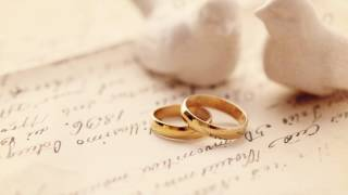 Non Stop Instrumental Wedding Love Song - Non Stop Instrumental Wedding Love Song