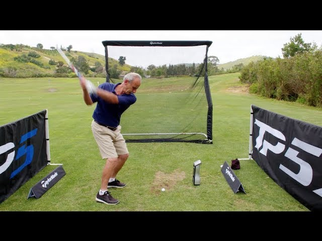 Is TP5 & TP5x Better Than Your Current Golf Ball? | TaylorMade Golf