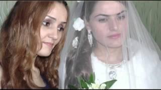 Памирский свадьба 2015(Данный канал содержит видео традиции, культура и обычаях таджикский и бадахшанского народа., 2016-03-25T08:44:13.000Z)