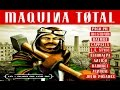 Download Maquina Total (Lo + Duro De Los 90) - Megamix 2014 [By Tony Peret] MP3 song and Music Video