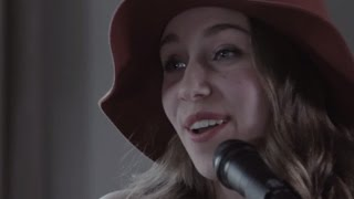 Lloyd Wade & Livvy Rooks - All Of Me (John Legend Cover) | Ont