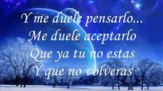 ♥♥♥ No Vuelvas - Rakim & Ken-Y ♥♥♥ 2011 album forever