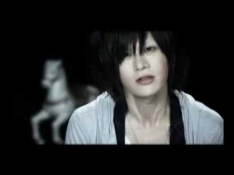 plastic tree /リプレイ HQ PV