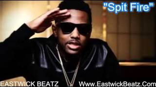 Fabolous x Wiz Khalifa x Lloyd Banks Type Rap Hip Hop Instrumental (Eastwick Beatz)