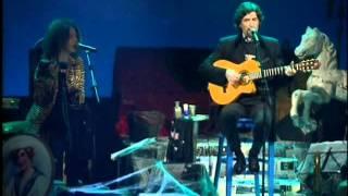 Rosa de Lima - Joaquín Sabina