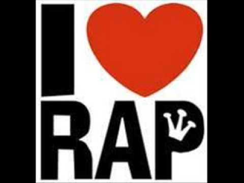 Rap Mix 1