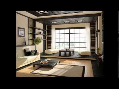 Living Room Design-   Living Room Design Tool