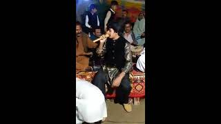 Sohail Haider Rajoya Sadaat